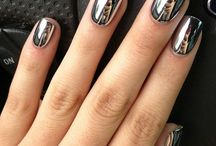 Nails / Designs
