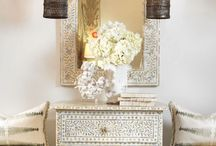All in the Details | Furniture & Accents / by Anne-Marie Barton | AMB Design