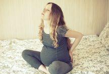 Pregnancy survival kit / Pregnancy