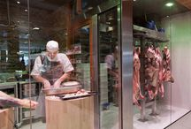 Meat the butcher 2
