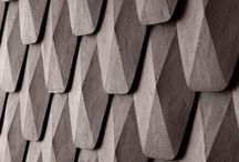 Materials & Surfaces