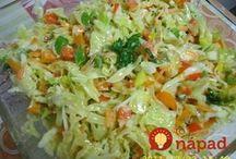 salatiky