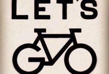 1 logo sepeda