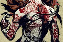 taboo tatto