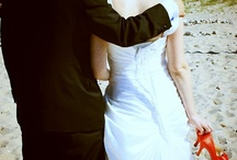 I Do / Once I find that charming gentleman to sip my whiskey with, at least my big day will already be mostly planned. Thanks Pinterest! / by Harley Mathews