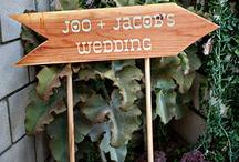 Reception: Signs / #signs #weddingsigns #wedding #indianwedding #indianweddings #sonaljshah #sjs #sjsevents #sonalshah #sjsbook www.sjsevents.com