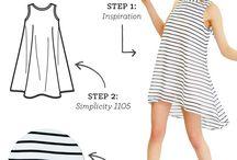 idei haine