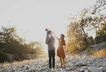 Family Photography Clothing. / by Morgan Marie Photography