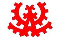 хантыйский орнамент