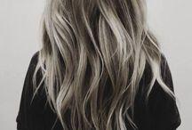 • beauty / hair & make up
