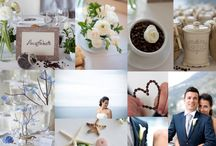 Our works Amalfi coast love weddings / Our works for weddings and parties on the Amalfi Coast Italy