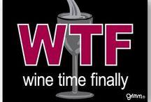wine me up!!!!