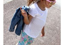 Look Rosalou / #fashionkids#lookpetitefille#modefille#littlegirlstyle#fashionbaby#lookenfant#stylerueenfant