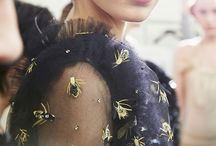 Embroidery / вдохновение, красота
