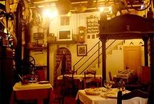 Restaurantes de Albacete