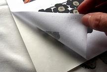 printen op stof