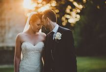 Awesome wedding photography / The best of wedding photography in the UK