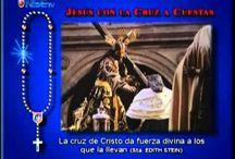 rosario / by Orieta Delgado