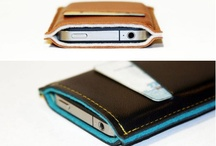 phone cases / cool & smart  iphone case