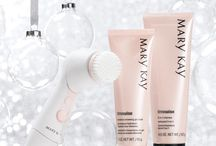 The best Mary Kay products