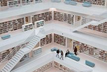 _Mediateka/Biblioteka