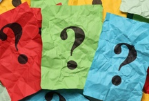 The Questions You Should Be Asking [social media]