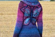 :) sveter