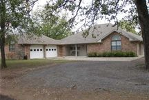Homes for Sale in Normangee TX