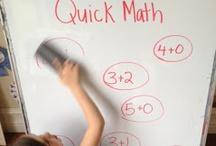 mATH e MatICs / Maths