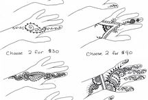 Tattoos&Henna