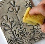keramické nápady