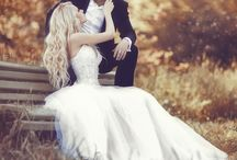 Ideen Hochzeitsbilder