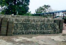 Jatimakmuragung.blogspot.com / Membantu menemukan tempat untuk membeli paving block/conblock