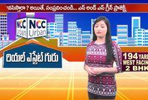 NTV REAL ESTATE GURU EPISODE 06