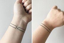 •TØP Tattoo•