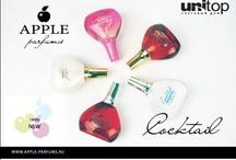 Cocktail / Perfum & Art Parfums Apple