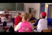 Film * Onderwijs