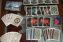 Board Game Brilliance
