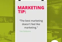 Marketing Tips and Trends