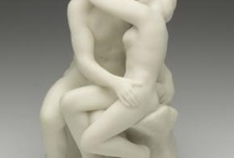 August Rodin / Singer Museum Laren heeft de grootste collectie Rodin beelden in Nederland. Ook presenteerde het museum voor het eerst in Nederland een verborgen kant van Rodins oeuvre: zijn erotische tekeningen en aquarellen. Deze werken waren afkomstig uit de collectie van Musée Rodin in Parijs en zijn slechts zelden tentoongesteld. De tekeningen, van dromerige naakten tot expliciete voorstellingen, getuigen van Rodins vakmanschap en passie voor zijn belangrijkste inspiratiebron: de vrouw.