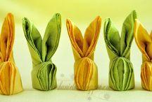 Easter / by Jen Ireland