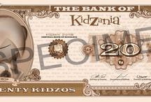 KidZos