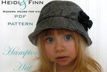 - Accessoires : gants, bonnet, puériculture...