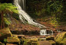 Landscape Photography - My photos