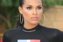 Dominican Women The Most Beautiful Women on Earth