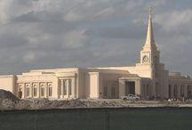 Morman Site