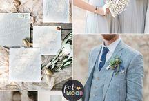 Clour theme