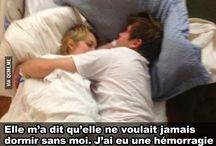 Amour❤️