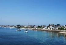 Acheter un bien immobilier sur une île
