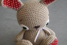 Crochet One Day